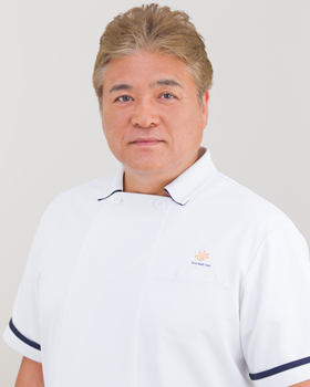 浜田 千春